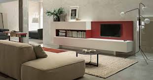 new trends in furniture. Minimal Lifestyle Furniture Trends 2019 New In
