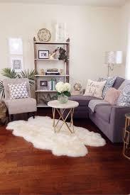 small apartment living room furniture. Livingroom:Living Room Designs For Small Apartments Spaces Design Ideas Furniture Studio Interior Apartment Photos Living E