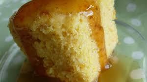 Golden Sweet Cornbread Recipe Allrecipescom