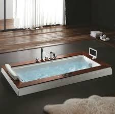 best whirlpool bathtub bathtub maintenance unique best