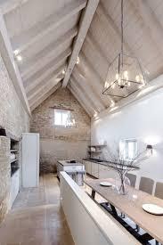 vaulted ceiling lighting ideas design. Mesmerizing Vaulted Ceiling Lighting 1 Ideas Design Sims Hilditch Studio