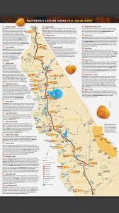 135 best Wanderlust: California images on Pinterest | California ...