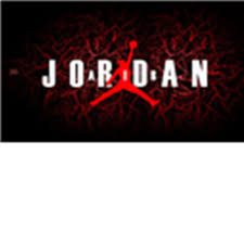 Michael-Jordan-Logo-18 - Roblox