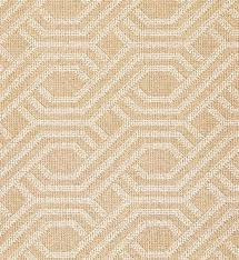 beige carpet texture pattern. from modern and minimalist to traditional ornate, this rich extensive assortment is culturally influenced a global amalgamation of fashion, beige carpet texture pattern