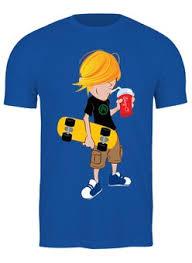 Толстовки, кружки, чехлы, футболки с принтом мальчик, а также ...