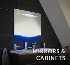 view gallery bathroom lighting 13. View As:Gallery View Gallery Bathroom Lighting 13