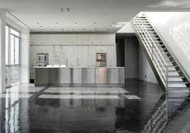 modern floors. Brilliant Modern Polished Concrete Floors U2013 Modern Floor Options In Contemporary Homes   Modern Conrete Floor Minimalist And Floors W