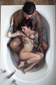 230 best images about CoUpLeS on Pinterest I want you.