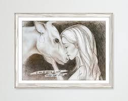 Sketches Animal Animal Drawings Etsy