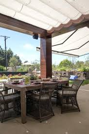 patio furniture craigslist phoenix f18x about remodel nice home decor inspirations with patio furniture craigslist phoenix