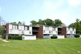 Great Home Ohio Middletown Park Lane Apartments. Primary Photo   Park Lane  Apartments