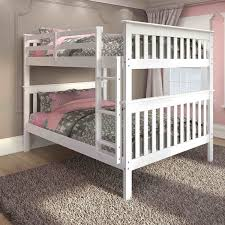 bunk beds with trundle and storage. Brilliant Bunk Donco Kids Mission Full Bunk Bed And Optional Storage Drawers Or Twin  Trundle In Beds With And D