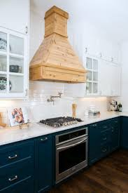 Older Home Kitchen Remodeling 17 Best Ideas About Old Home Renovation On Pinterest Old Home