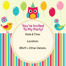 17 Best images about Free Printable Invitations on Pinterest