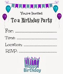printable birthday invitations net its a princess thing printable birthday invitations for kids pjg6sppu