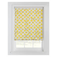 Patterned Blinds For Kitchen Curtains Ready Made Curtains Roller Blinds At Habitat Uk