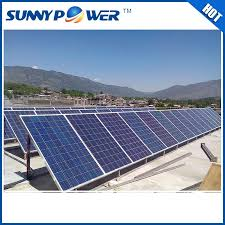 solar system solar system suppliers and manufacturers at com