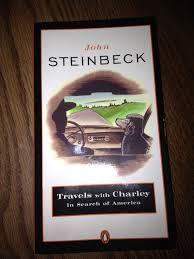 travels charley essay travels charley essay travels  travels charley essaytravels charley essay john steinbeck essay steinbeck john vol