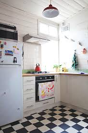 Organizing Kitchen Cabinets Small With The 21 Best Storage Ideas For