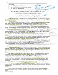 close reading essay examples << custom paper academic service close reading essay examples
