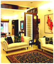indian style living room furniture. Interior Design Ideas For Indian Style Living Room Futurist Bedroom Designs India Furniture C