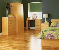 argos bedroom furniture.  Bedroom Malibu Bedroom U2013 Available At Argos Throughout Furniture O