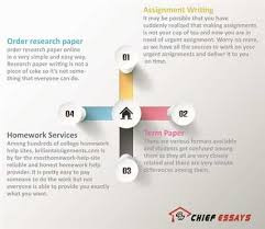 best website to buy essays research paper best website to buy a research paper