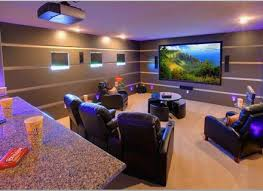 Fau Living Room Tickets Inspiration 48 Living Room Theater Boca Raton Living Room Theaters Boca Raton