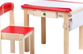 full size of desk art desk for kids wonderful step2 art desk step2 studio art