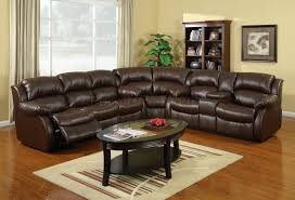 Amazing Sofa Trend Sectional 61 With Additional Largest Sectional Sofa with Sofa  Trend Sectional