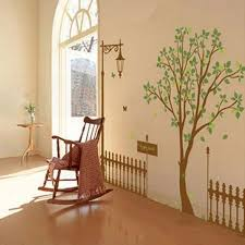 Small Picture 168 best Tree Wall Decals images on Pinterest Tree wall decals