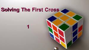 Colour Box Game Formula