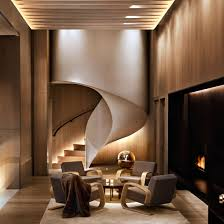 New York Hotels With 2 Bedroom Suites 86 Best Luxury Boutique Hotels In New York City Tablet Hotels