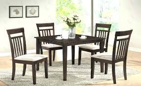 dining sets remendations dining table set ikea best of 6 chair dining table set ikea