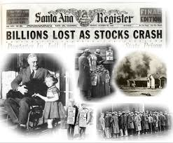 best images about the great depression social 17 best images about the great depression social studies stock market and soup kitchen