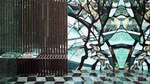World Glass Design Sicis The Art Mosaic Factory