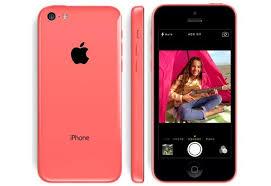 iphone for kids. iphone5c-kids-09132013 iphone for kids a