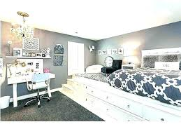 full size of teenage girl bedroom organization ideas cute for small rooms room 2017 cool
