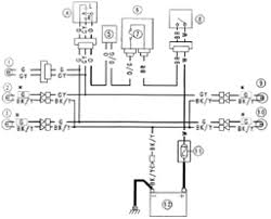 plug wiring diagram us wiring diagram flat plug wiring diagram automotive diagrams
