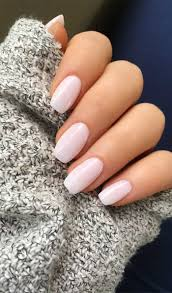 Nail Designs For Wedding Guest 2019 100 Beautiful Wedding Nail Art Ideas For Your Big Day