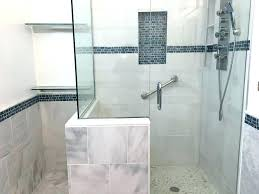 white shower tile ideas white shower tile ideas large size of bathrooms accent tile new bathroom