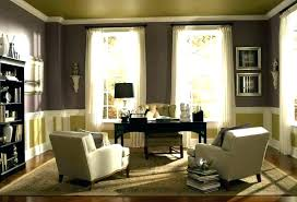 home office painting ideas. Paint Colors For Home Office Color Ideas  . Painting