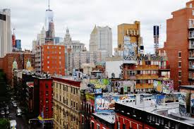 ... Affordable Housing Nyc Lottery Curtain Bedroom Studio Apartment  Bachelor Bachelorette House Home Small Layoutnyc Brooklyn Apartments ...