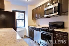 2 Bedroom Apartment In Manhattan New Inspiration Design