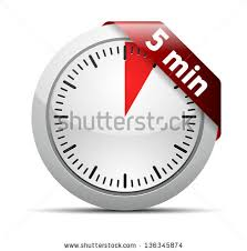 5 Min Timer With Music 5 Minute Timer With Music