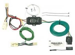 wiring diagram 7 way rv plug images diagram 7 way rv plug trailer wiring solutions brake controllers rv levels