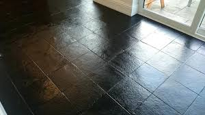how to clean slate tile how to clean slate floors about remodel fabulous home decoration ideas how to clean slate tile