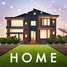 Design Your Home App Best Of Ipad App for Home Design 3d Home Design ...