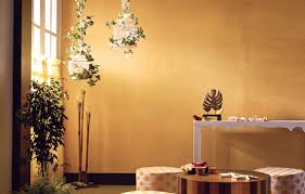 Images Of Asian Paints Textured Wall Designs Textured Wall Paint Inspired From Fabric Effect Royale