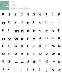 Futura Light Webfont Futura Bold 003 001 Fonts Free Download Onlinewebfonts Com
